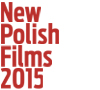New Polish Films 2015