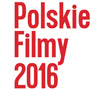 Polskie Filmy 2015