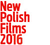 New Polish Films 2016