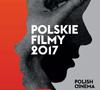 Polskie Filmy 2017