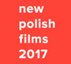 New Polish Films 2017