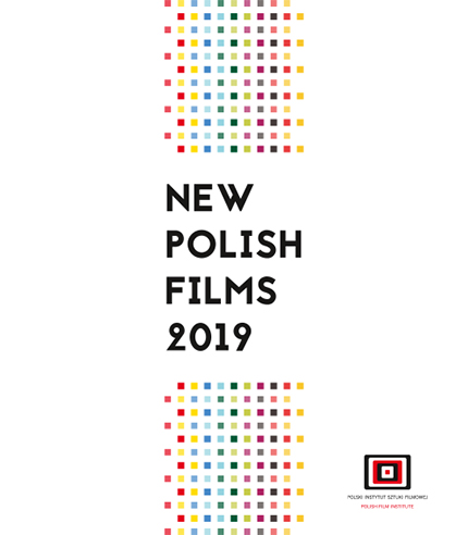 New Polish Films 2018