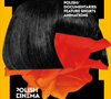 Polish: Docsumentaries, Feature Shorts, Animations 2017