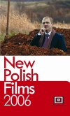 New Polish Films 2006