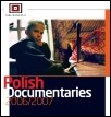 Polish Documentaries 2006-2007
