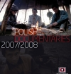Polish Documentaries 2007-2008