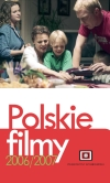 Polskie filmy 2006-2007