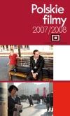 Polskie filmy 2007-2008