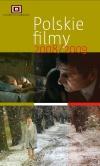 Polskie filmy 2008-2009