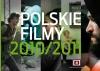 Polskie filmy 2010/2011