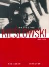 Krzysztof Kieślowski. 1941-1996